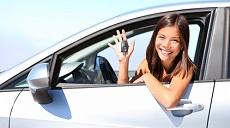 autoversicherung berechnen kostenlos ueber  kfz tarife